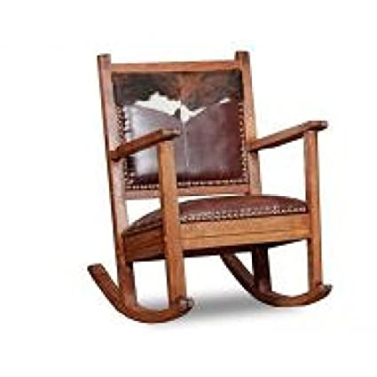 Country Road U0027s Gold Dust Rocking Chair