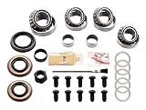 Motive Gear R8.2RIFSMKT Master Bearing Kit with Timken Bearings (GM 8.25'' IFS '88-'98)