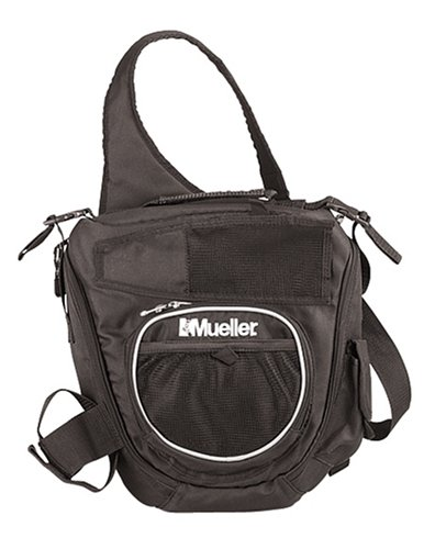 Mueller Sling Bag, Empty by Mueller (Image #2)
