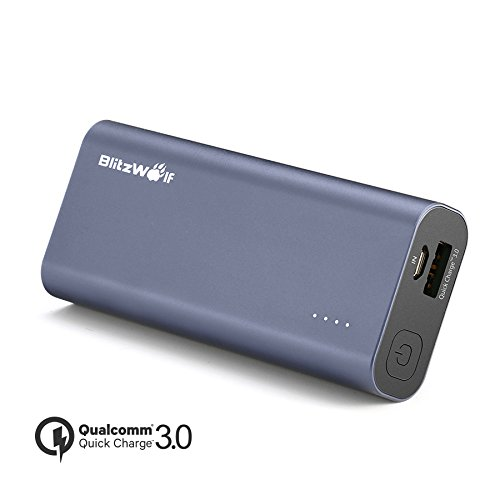 power-bank-blitzwolf-5200mah-portable-charger-qc30-battery-with-qualcomm-certified-quick-charger-pac