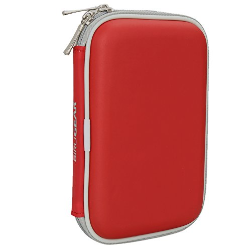 birugear-hard-shell-carrying-case-for-toshiba-canvio-30-portable-hard-drive-automatic-backup-portabl