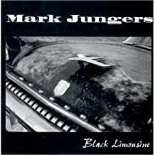 Black Limousine by Mark Jungers (2003-02-09)