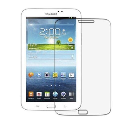 HD Screen Protector Guard Cover Film for Samsung Galaxy Tab 3 7.0 T210 P3200 Nq