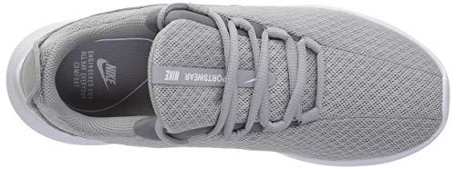 Froid Nike Pour Femmes Course Viale gris Chaussures 001 De Gris Blanc Loup 4qwfZxvS