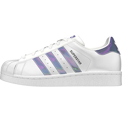 adidas Originals Kids Girl