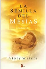 SEMILLA DEL MESIAS, EL VOL. 1 Paperback