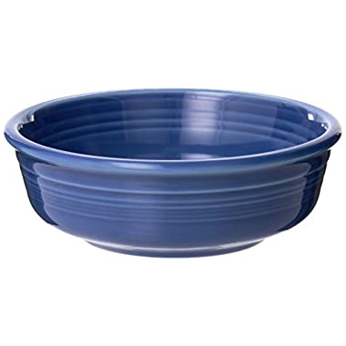 Fiesta 14-1/4-Ounce Cereal Bowl, Small, Lapis