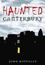 Haunted Canterbury