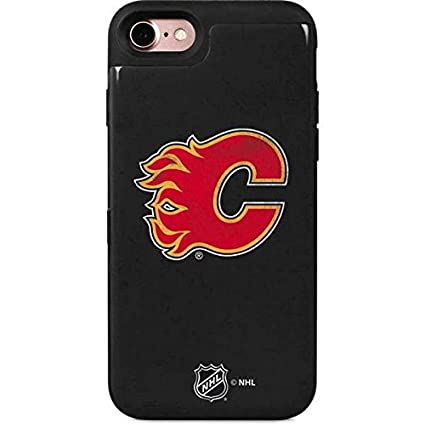 flames iphone 7 case