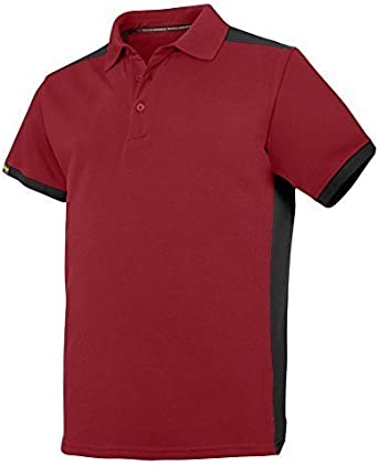 Snickers AllroundWork Polo Shirt