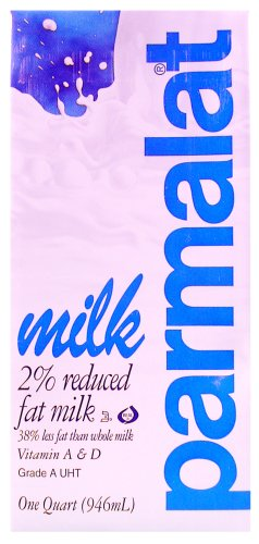 parmalat-2-reduced-fat-milk-32-fl-oz