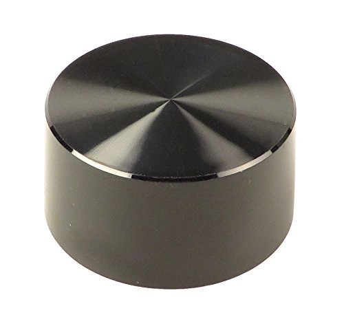 New Original Sony Function Menu Input Selector Knob 444285901 444285902 For models STR-DH540 STR-DH550 STR-DH740 STR-DH750 STR-DH770