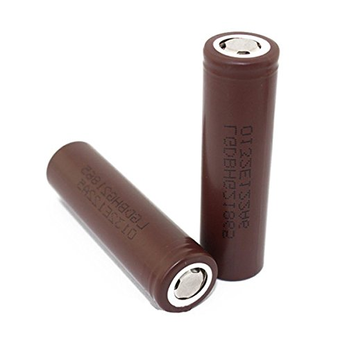 lg-hg2-18650-3000mah-flat-top-rechargeable-batteries-pack-of-4