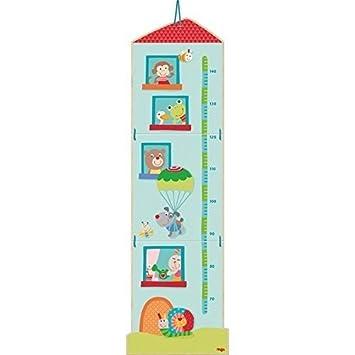 Nordic Haushalt Polyester Teppich Baby Rutschfeste Krabbeldecke M/ädchenzimmer Teppich Wohnzimmer Schlafzimmer Couchtisch Teppichbereich Teppich Arbeitszimmer Balkon Erkerfenster Teppich JIFAN Teppich