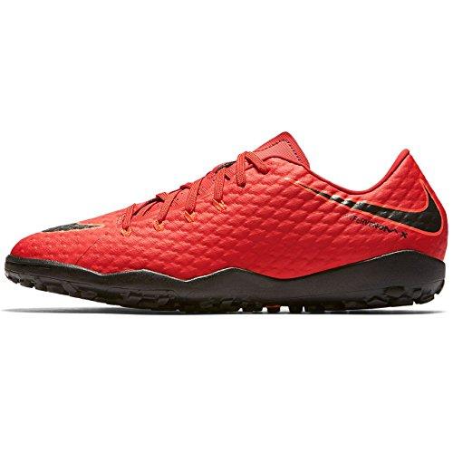 Nike Hypervenom Phelon Iii Turf Shoe