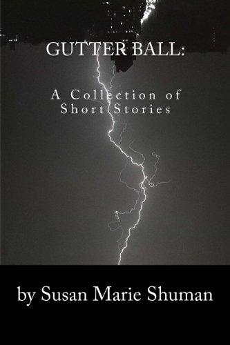 gutter-ball-a-collection-of-short-stories