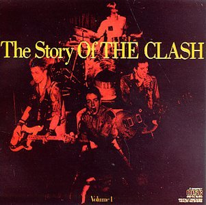 Story We OFFer at cheap prices of the I Clash Excellent