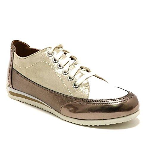 Karston Dore Doré Fashion Donna 51362821 Camino Millim Sneakers aCfCqwrU