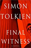 img - for Final Witness: A Novel book / textbook / text book