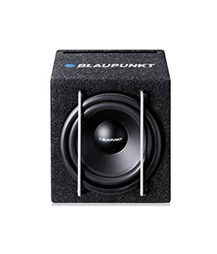 Blaupunkt GTB 8200 A aktive Bassbox/Subwoofer BPGTB8200A