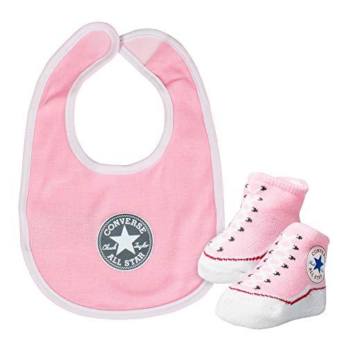 9434de7792f2c8 Epeius Unisex Baby Non-Slip Socks Like Shoes Infant Boys Girls Anti ...