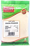 Natures Choice Onion Powder Packet, 100g