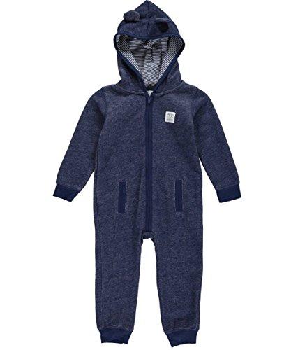 Carters Baby Boys Piece Sleepwear