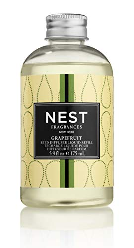 NEST Fragrances Grapefruit Reed