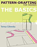 Pattern-Drafting for Fashion, Teresa Gilewska, 1408129906