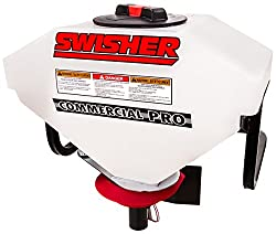 Swisher Commercial Pro  19920