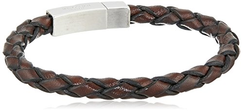 Tateossian-Mens-Scoubidou-Single-Leather-Wrap-Bracelet