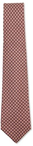 kiton-mens-diamond-tie-brown-pink