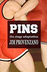 PINS: the Stage Adaptation