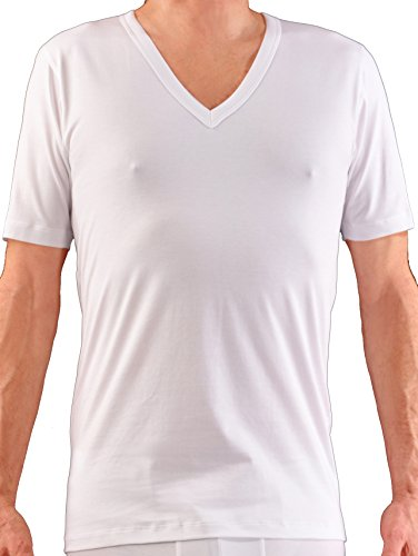 pure-sea-island-cotton-v-neck-undershirt