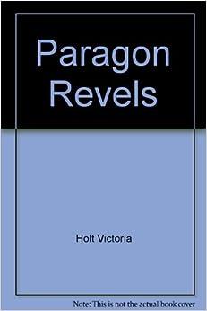 Kirkland Revels by Victoria Holt (1983-01-12)