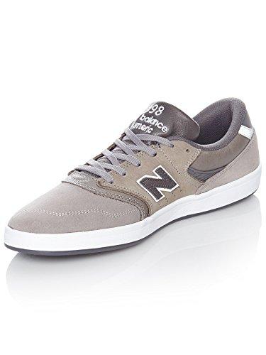 Grey Gris Balance New 598' Grey tqHfqwaO