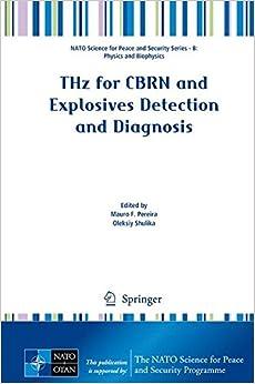 Elite Torrent Descargar Thz For Cbrn And Explosives Detection And Diagnosis La Templanza Epub Gratis