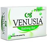 Venusia Bar 75 g