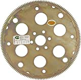 QuickTime (RM-953) 157-Teeth Flexplate for Ford Small Block Engine