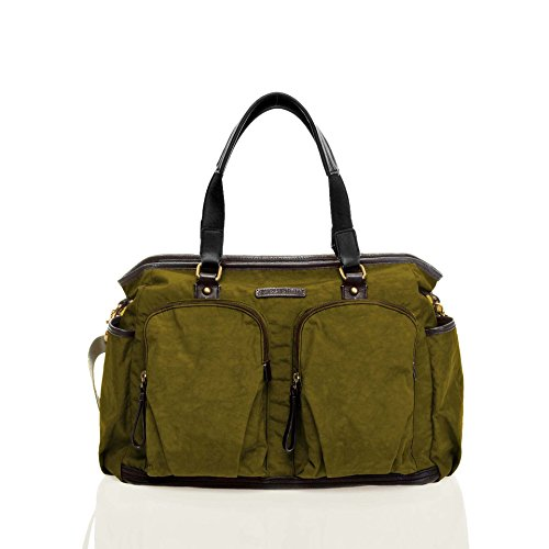 twelvelittle-courage-tote-olive
