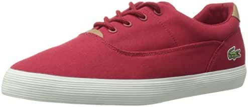 Lacoste Men's Jouer 316 1 Cam Fashion Sneaker