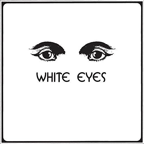 White Eyes ()