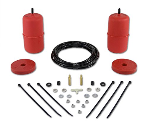 AIR LIFT 60793 1000 Series Rear Air Spring Kit