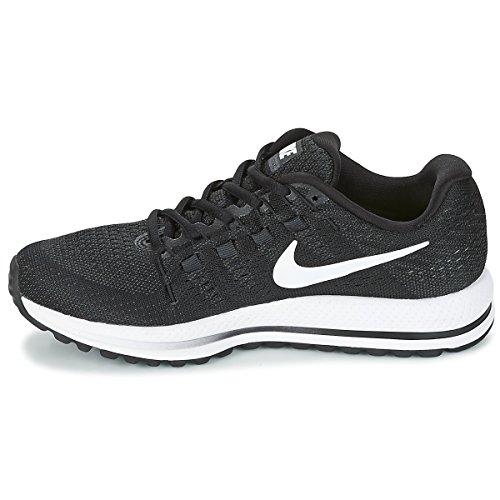 WMNS 001 Nike Vomero Anthracite Compétition Noir Zoom White Black Chaussures Femme Running de 12 wqqBfdO