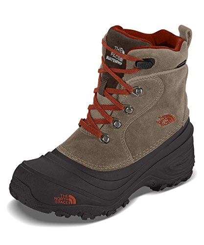 boys-chilkat-lace-ii-boots-mudpack-brown-sienna-orange-6-youth