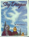 img - for SKY DRAGON. book / textbook / text book