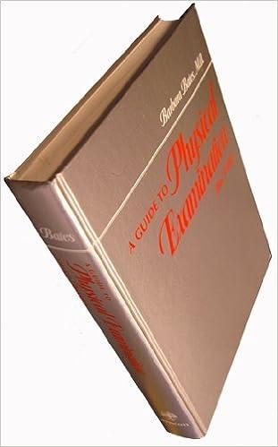 Barbara Bates Book