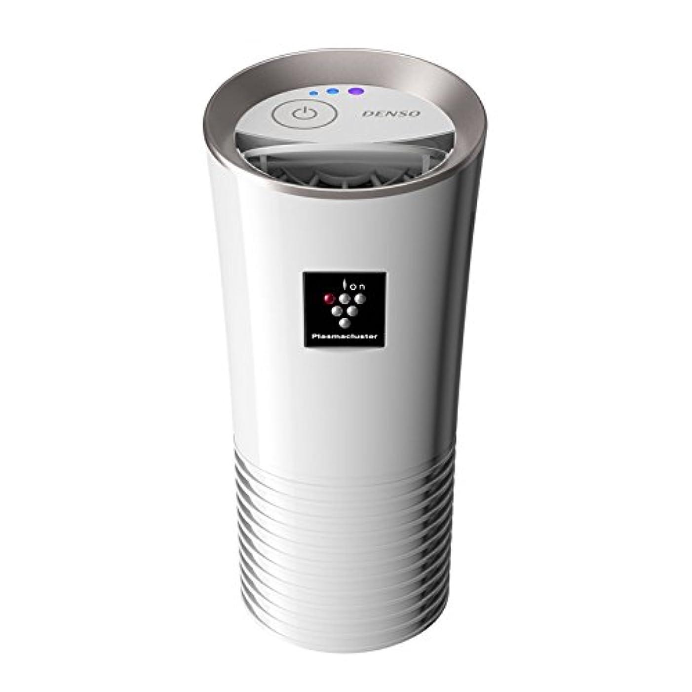 弱める本テンポ完全インテリジェント酸素濃縮器ジェネレータ1-6L / min 酸素濃度30-90% 1L- 6L 携帯便利 低騒音