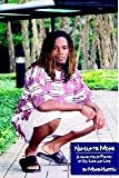 Namaste Mose (A collection of Poetry & Anecdotes on Gay love and Relationships), Mose Hardin, 1411654005