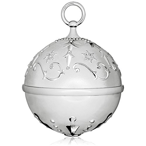 Season Premium Ornament 2015 Hallmark product image